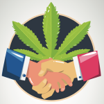 KYC Inc. and CanaFarma Corp: The Details of the Merger