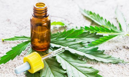 Green Growth Brands Selling its CBD business to BRN Group