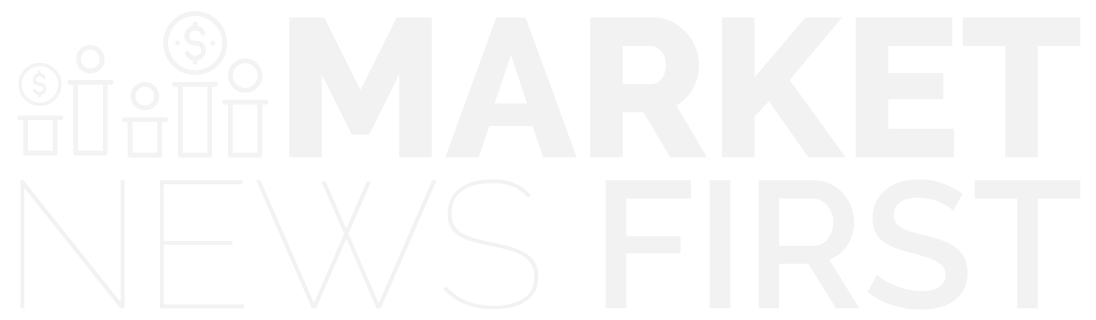 Market News First