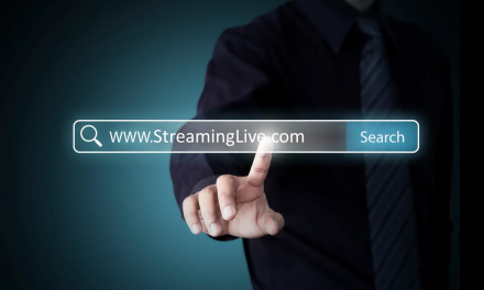 StreamingLive.com Is For Sale As Most Valuable Domain Name Ever
