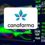 CanaFarma Hemp Products (CNFA) Volume and Liquidity Update for May 2020