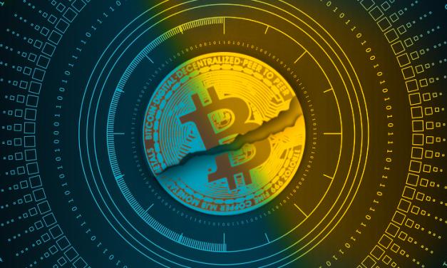 Less Than 1000 Blocks Remain Before Bitcoin Halving