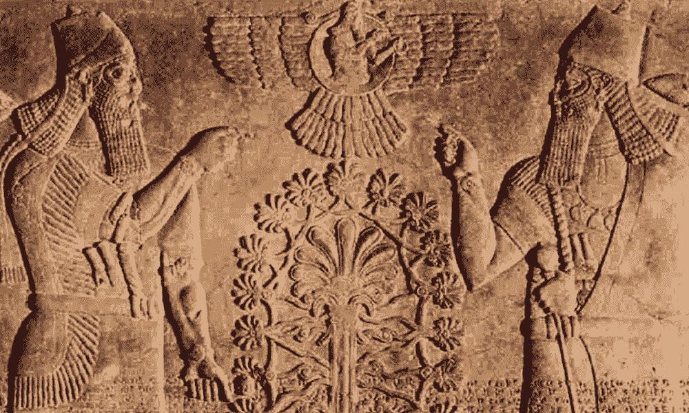 Hemp's Ancient History Reveals Surprising Facts
