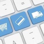 The Leverage In CanaFarma's Marketing Strategy