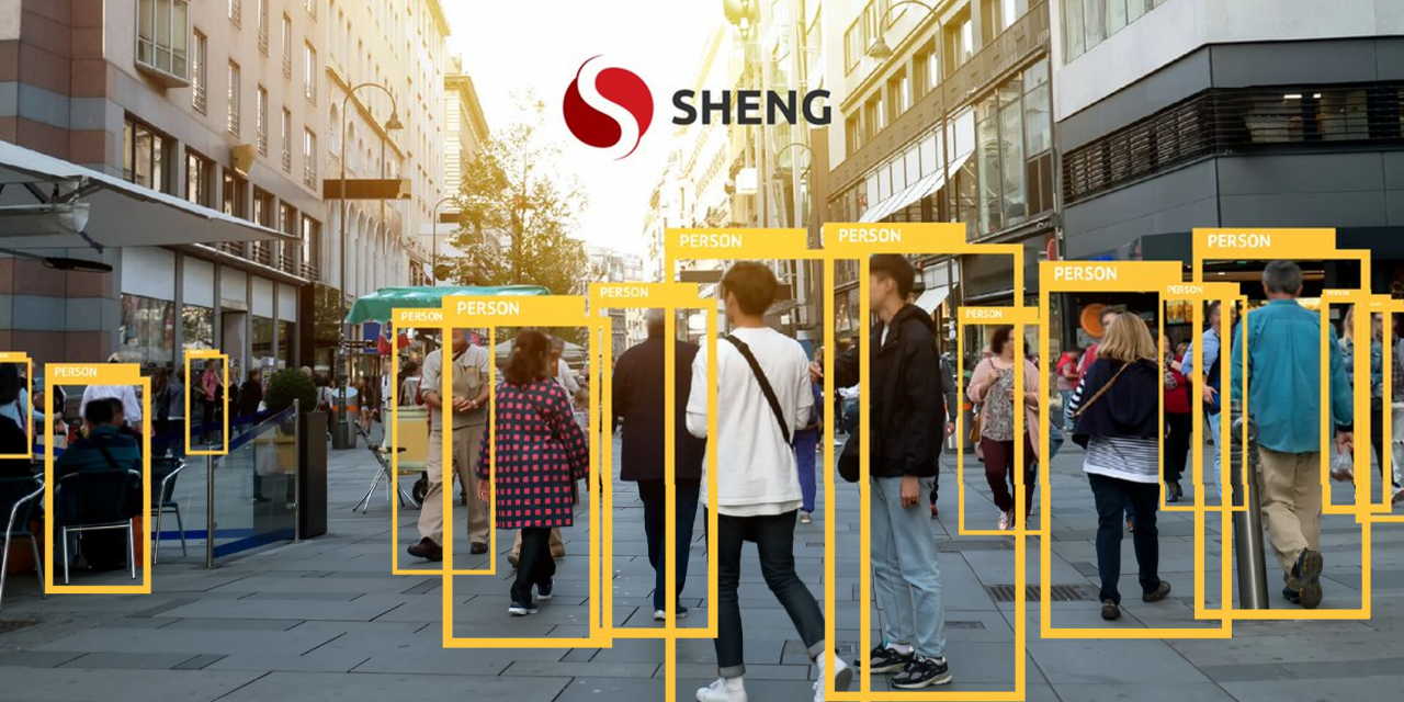 Sheng World Re-Boots Token Sale Via IEO on Probit Global After Covid 19