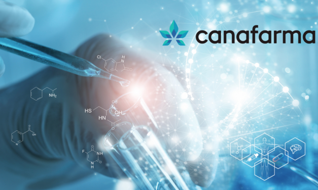 CanaFarma In Works to Co-Develop a Bioequivalent of the Anti-COVID19 Drug Hydroxychloroquine