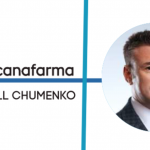 CanaFarma 'Kirill Chumenko' Now Serves as Senior Vice President