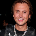 CanaFarma Hemp Products Corp. Signs Joint Venture Agreement with Jonathan Cheban's Brand, Foodgod